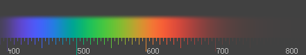 color-0